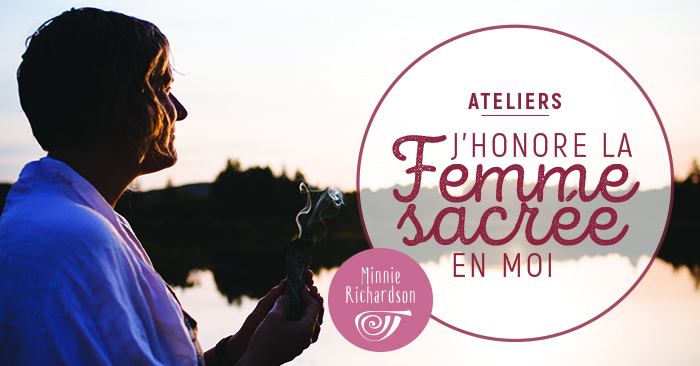 FBEmail header eventFemmeSacree